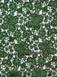 emerald-courtney-guipure-lace