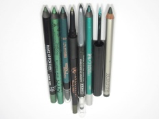 emerald_liners