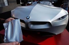 Gina_BMW_material