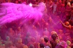 Holi-fastival-india-the-festivel-of-colours-culture