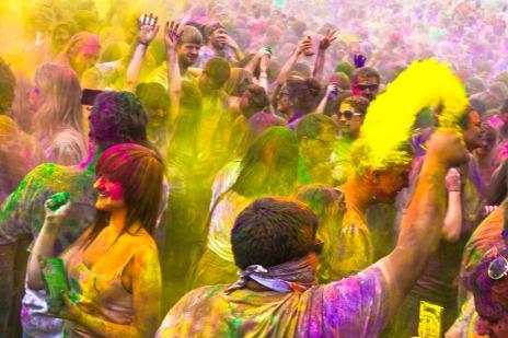 Holi-Festival-India-7