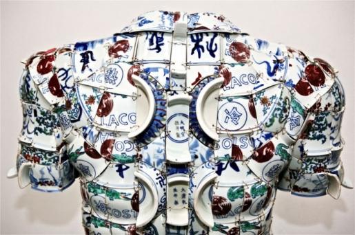Li_Xiaofeng_porcelain_polo_Lacoste_yatzer