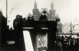 Life in Moscow, 1920s (6)