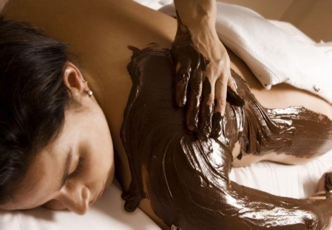 Massaggi-al-cacao_main_image_object