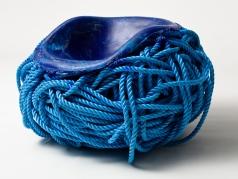 Meltdown-Chair-blue-tom-price1