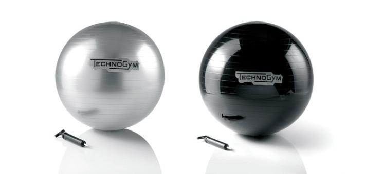 Wellness Ball di Technogym