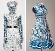 Porcelain_dresses