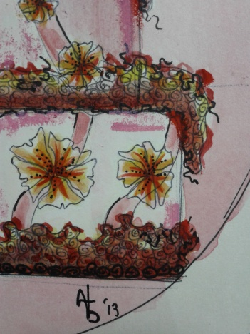 Signs_drowing_cake