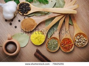 stock-photo-spices-75625291