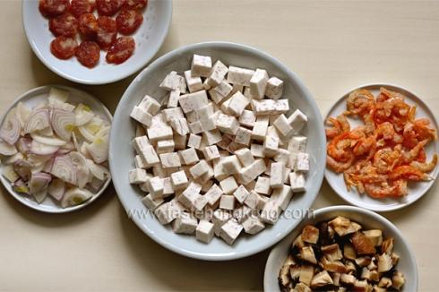 taro-rice-4ingredients