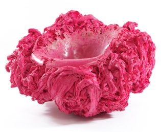 Tom-Price-PE-Pink-04lg