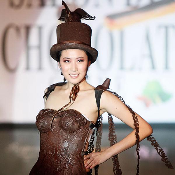 vestido-chocolate