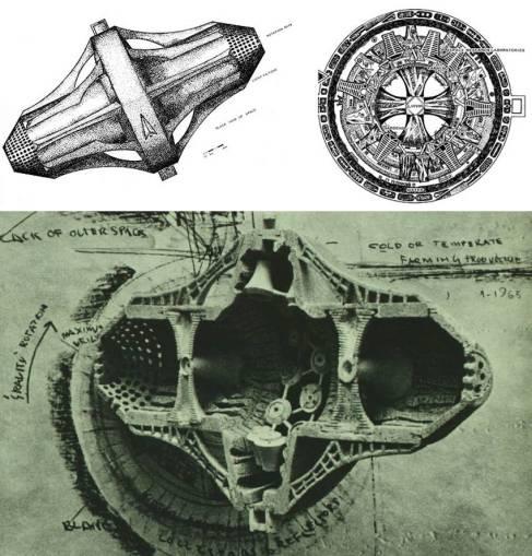 asteromodef