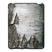 birch_bark_ipad_cover-p176224647770631663bhar2_400