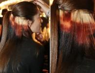 cabelo_aninale_2_1