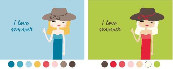 summer-girls-colour-palette-1